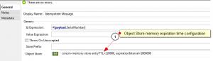 idempotent-objectStore