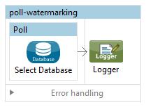 poll-watermark
